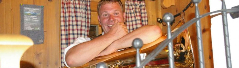 Musikvereinsausflug schladming steiermark österreich